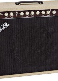 Fender Fender Super-Sonic 60 Blonde