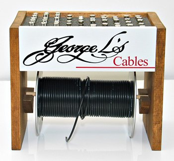 George L George L's Cable p/m