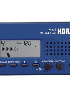 Korg Korg MA-1 Metronome