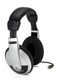 Samson Samson HP-10 Pro Audio Headphone