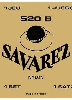 Savarez Savarez 520B super low tension