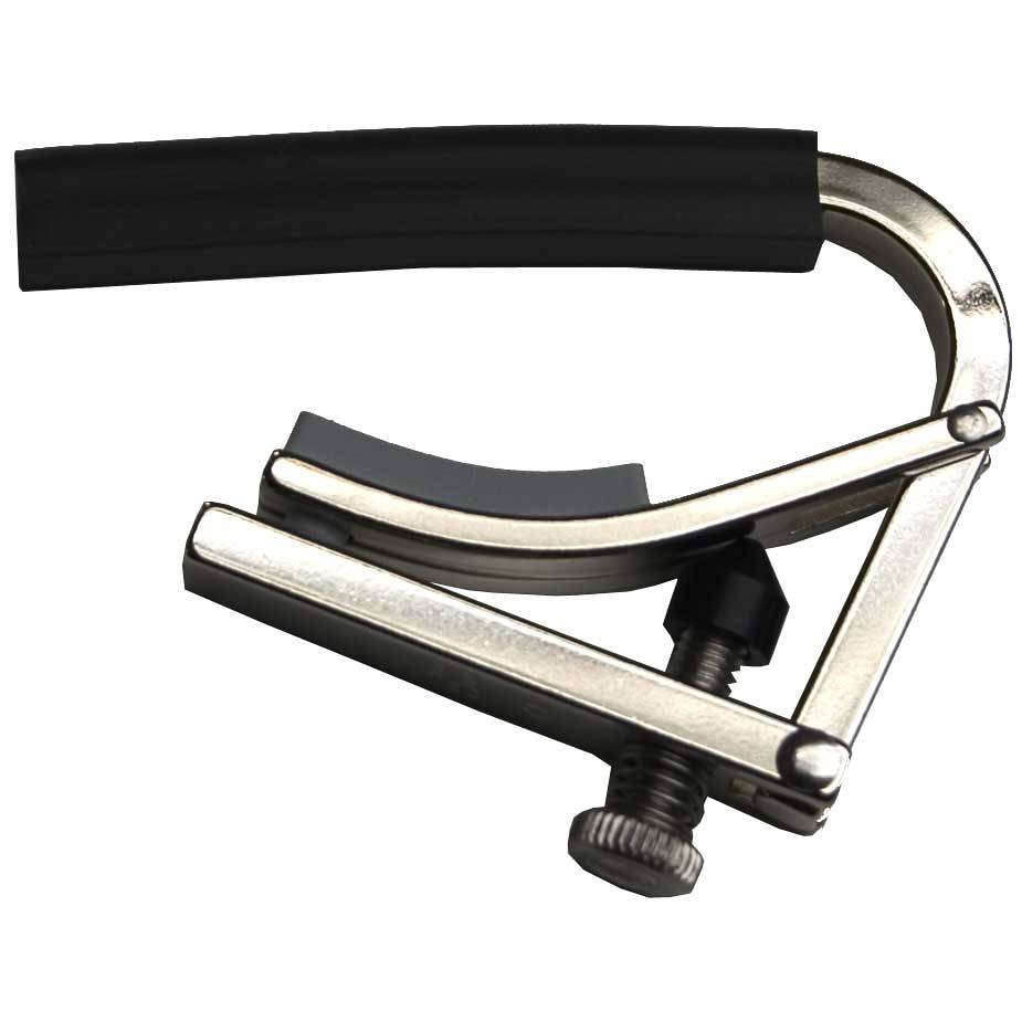 Shubb Shubb Capo Light/Normal Steelstring