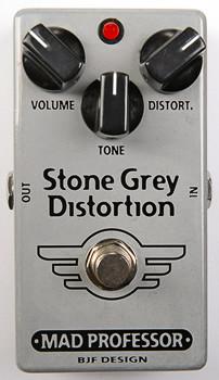 Mad Professor Mad Professor Stone Grey Distortion