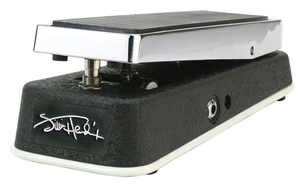 Dunlop Dunlop Jimi Hendrix Signature Wah