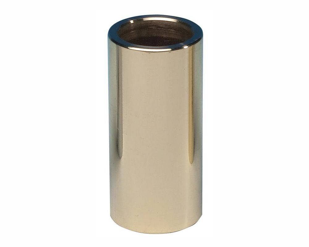 Fender Fender Brass Slide 2 Fat/Large