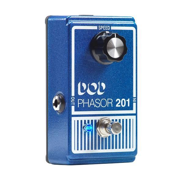 DOD DOD Phasor/201 (2013)