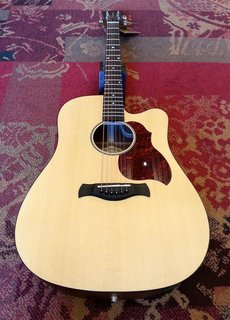 Richwood Richwood D-20 CE Dreadnought