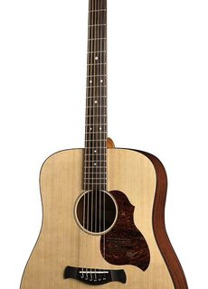 Richwood Richwood D-20 Dreadnought