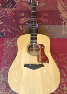 Taylor Taylor 310-L30 30th Anniversary - Consignment