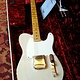Fender Fender Custom Shop Ltd Ed 1955 Relic Esquire DWB