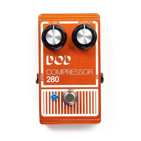 DOD DOD Compressor 280