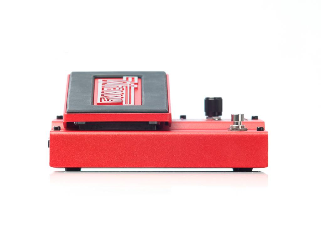 Digitech Digitech Whammy V Fifth Generation