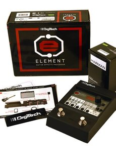 Digitech Digitech Element