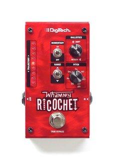Digitech Digitech Whammy Ricochet
