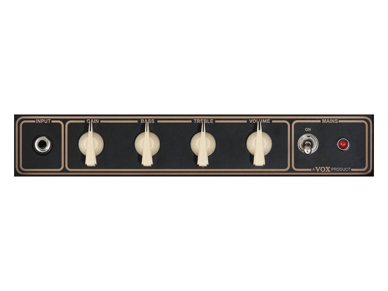 """Vox Vox AC4 C1 12"""" Speaker"""