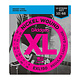 D'Addario D'Addario EXL150 12-String Electric Nickel Wound 10-46