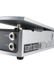Ernie Ball Ernie Ball Volume Pedal Mono 6166