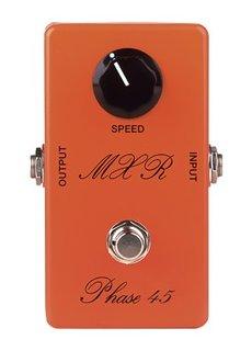 MXR MXR '75 Vintage Phase 45 CSP105