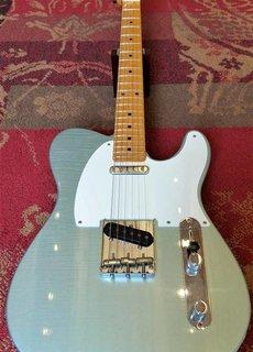 Fender Fender Lush Closet Classic Postmodern Tele MN
