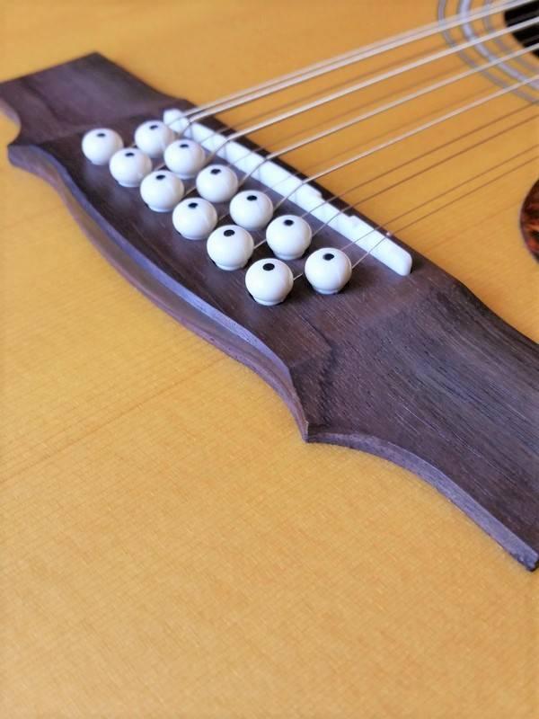 Guild Guild F-2512E  Maple Jumbo 12-string