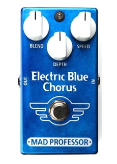Mad Professor Mad Professor Electric Blue Chorus