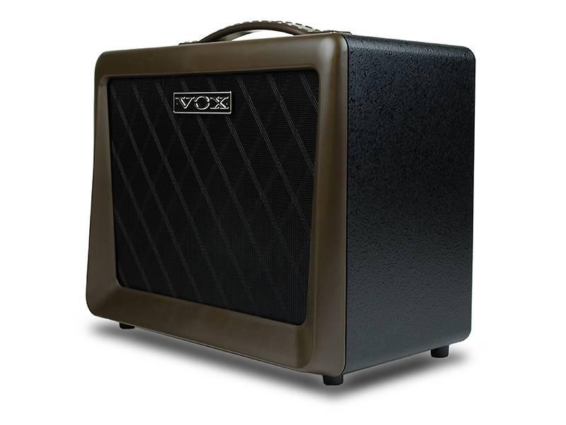 Vox Vox VX50AG 50W Acoustic Combo