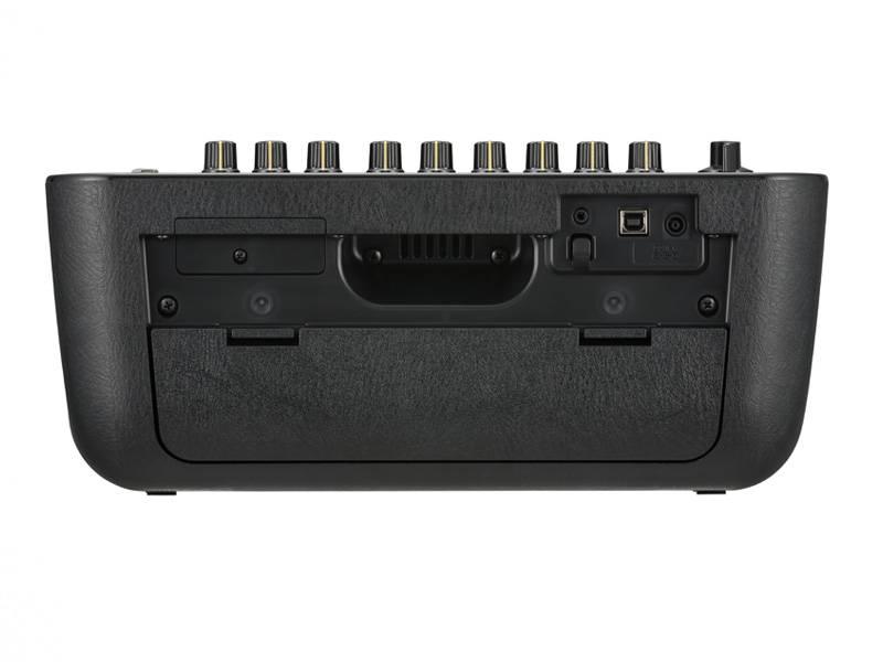 Vox Vox Adio Air GT Portable Guitar Amp w/Bluetooth
