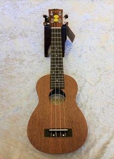 Korala Korala Soprano Ukulele UKS-210