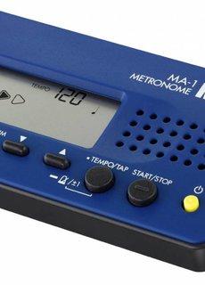 Korg Korg Solo Metronome MA-1