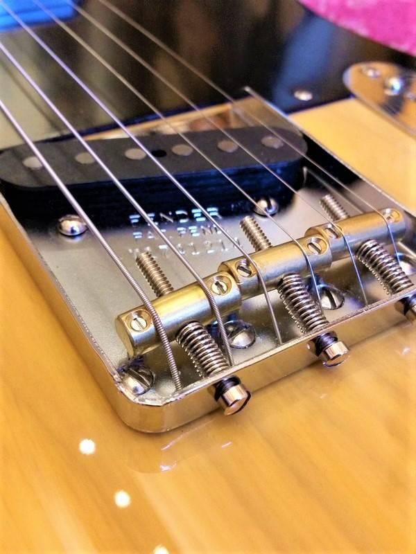 Fender Fender American Original '50s Telecaster