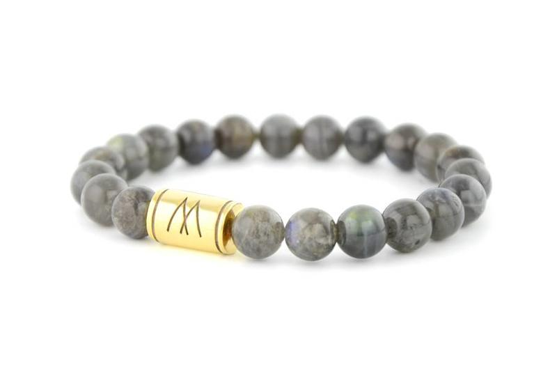 page ella haystack product grey home bracelet co file