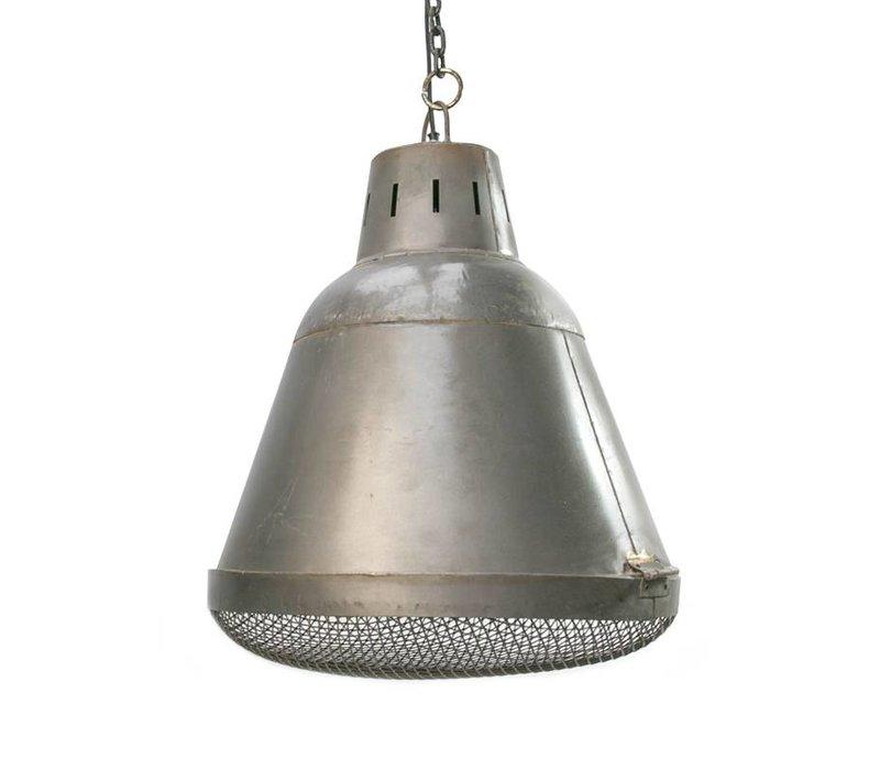 Industrielamp Gaas L
