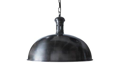 LABEL51 Hanglamp Woody 37 cm