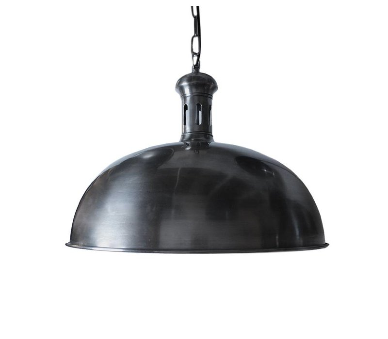 Hanglamp Woody 37 cm