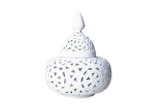 LABEL51 Marrakech Tafellamp Ellis