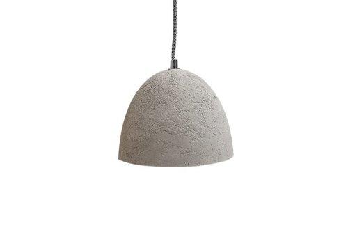 LABEL51 Hanglamp Beton Solo L