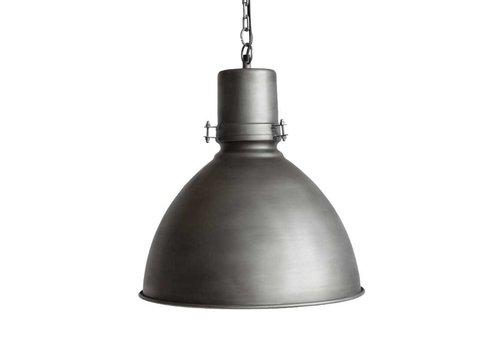 LABEL51 Hanglamp Strike - Antiek Grijs