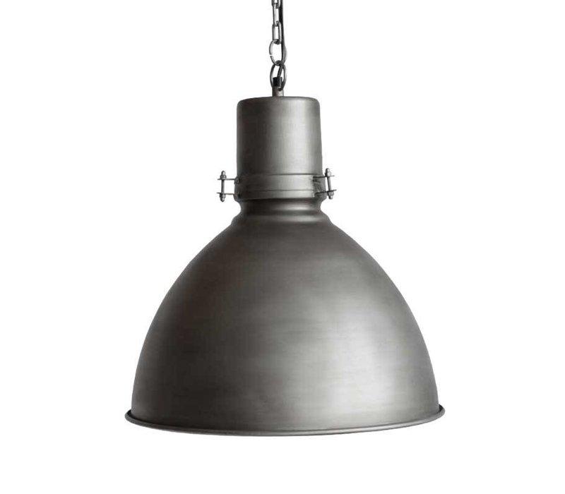 Hanglamp Strike - Antiek Grijs