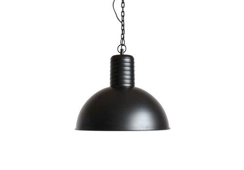 LABEL51 Hanglamp Urban 41 cm - zwart