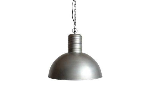 LABEL51 Hanglamp Urban 41 cm - antiek grijs