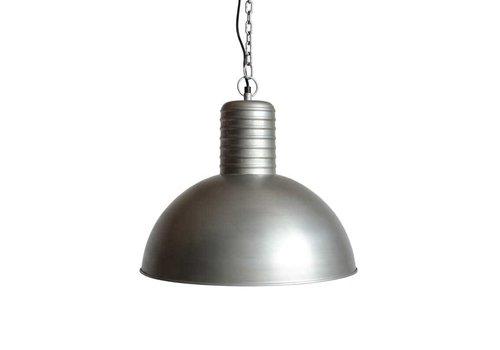 LABEL51 Hanglamp Urban 51 cm - antiek grijs
