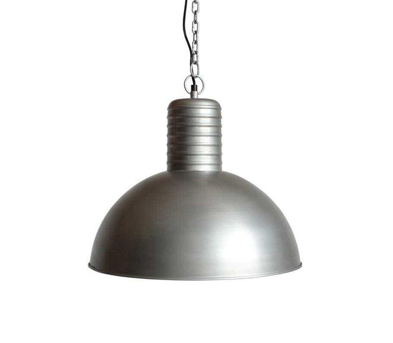Hanglamp Urban 51 cm - antiek grijs