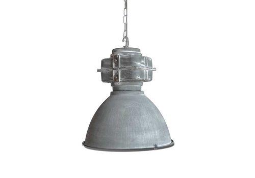 LABEL51 Industrielamp 'Heavy Duty' Concrete