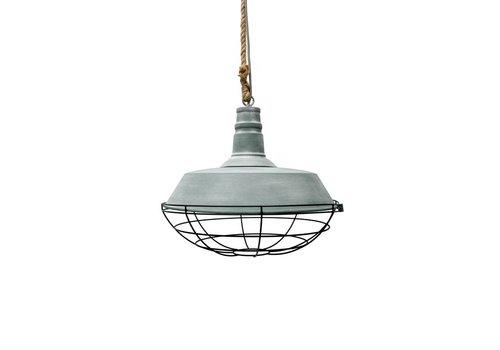 LABEL51 Hanglamp Korf 36 cm
