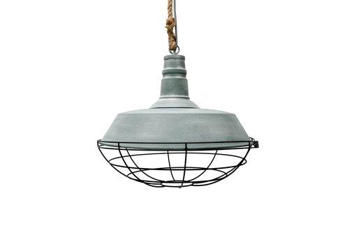 LABEL51 Hanglamp Korf 47 cm