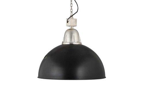 LABEL51 Hanglamp Como