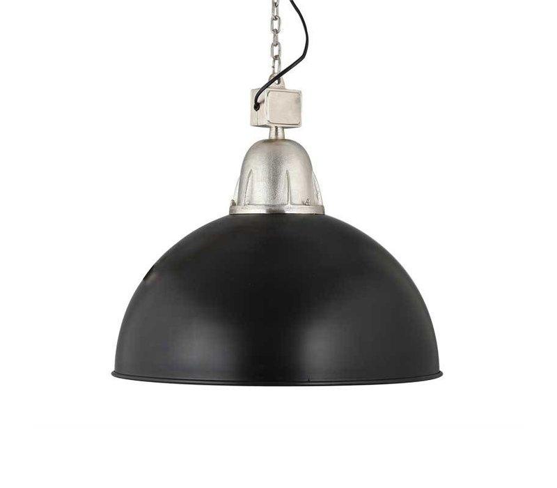 Hanglamp Como