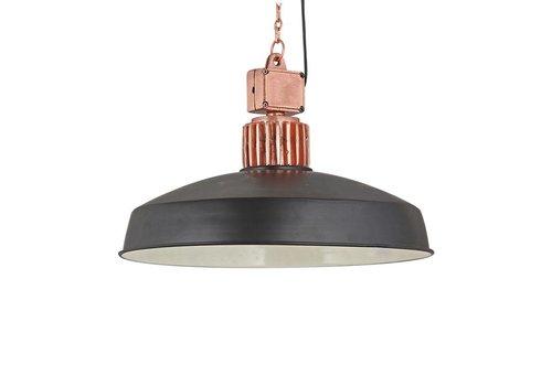 LABEL51 Hanglamp Napoli