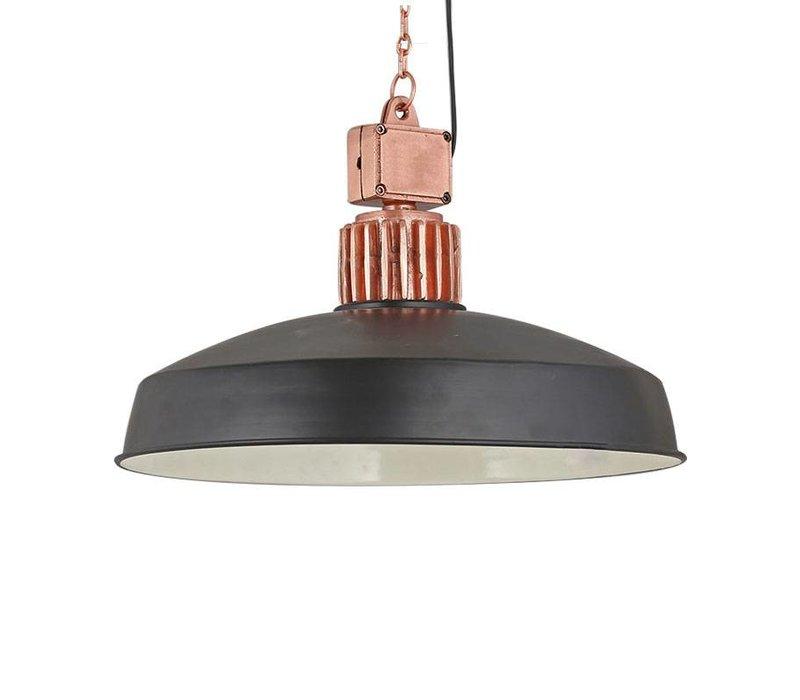 Hanglamp Napoli