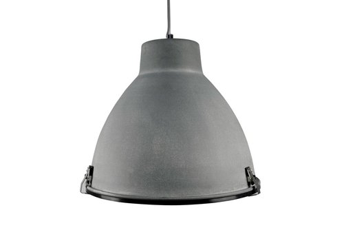LABEL51 Hanglamp Industry Concrete